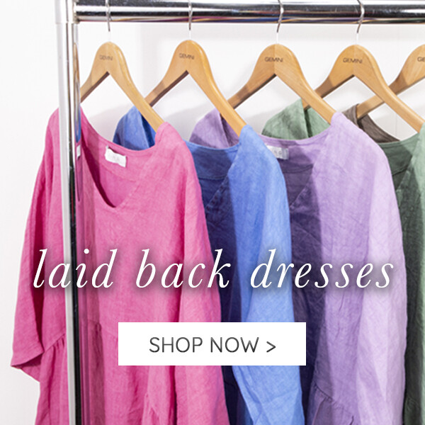 13-04 Dresses