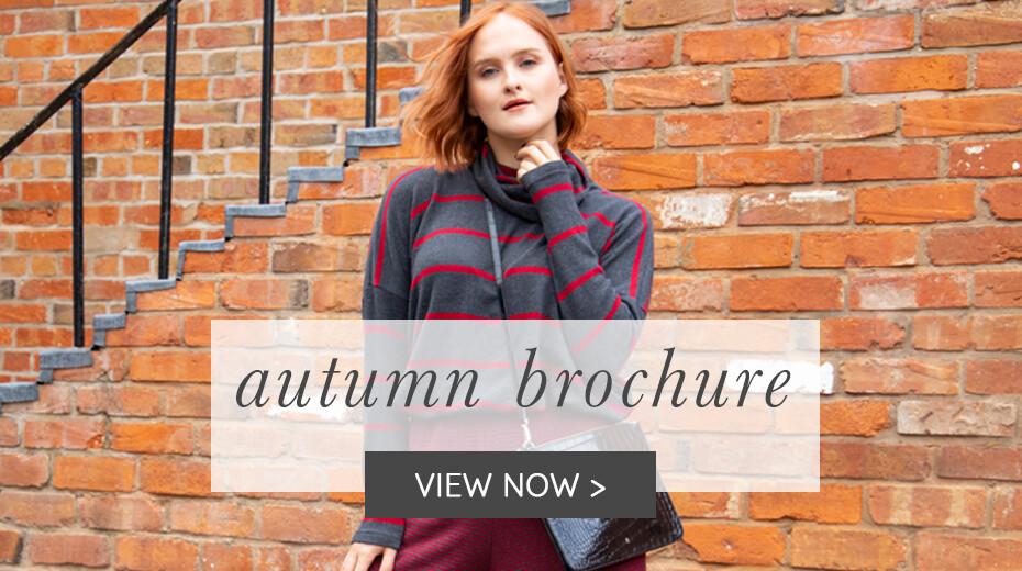 14-09 Autumn Brochure