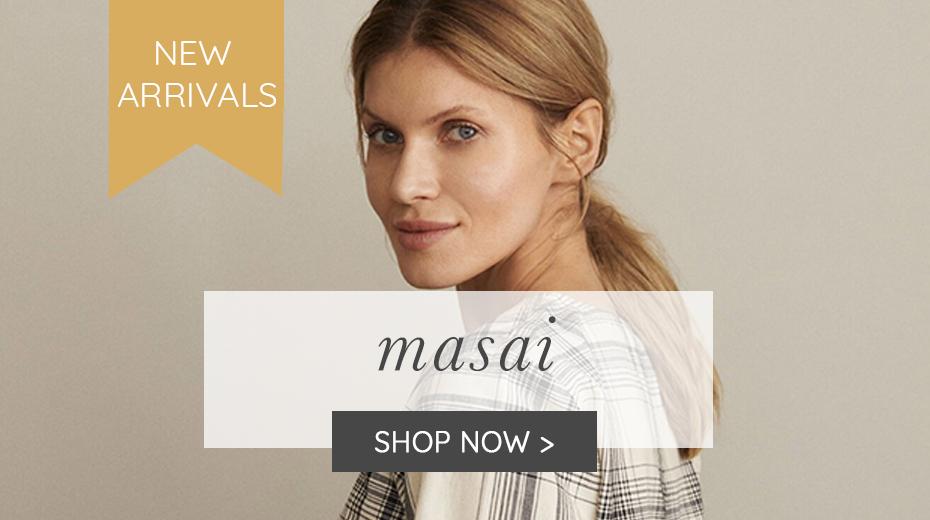 14-09 Masai