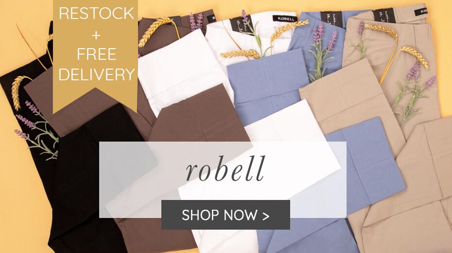 17-09 Robell