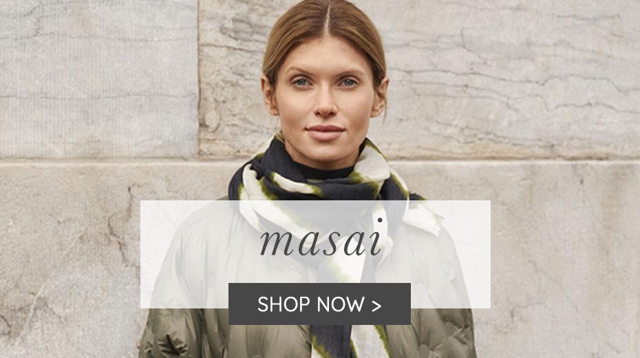11-10 Masai
