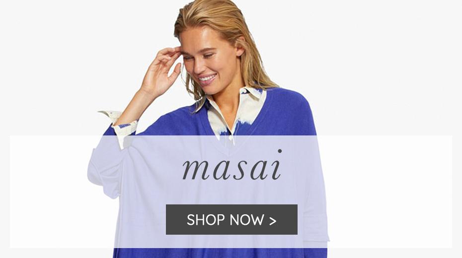 06-01 Masai