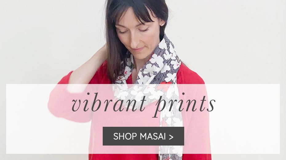 23-02 Masai