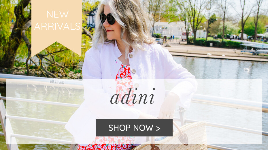 11-05 Adini