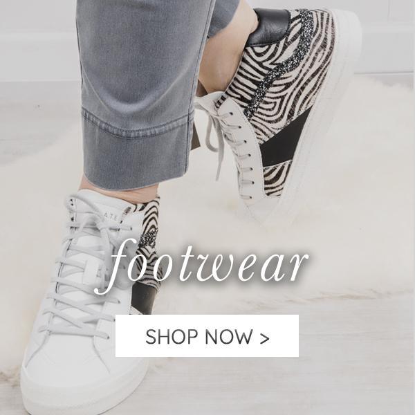 08-01 Footwear