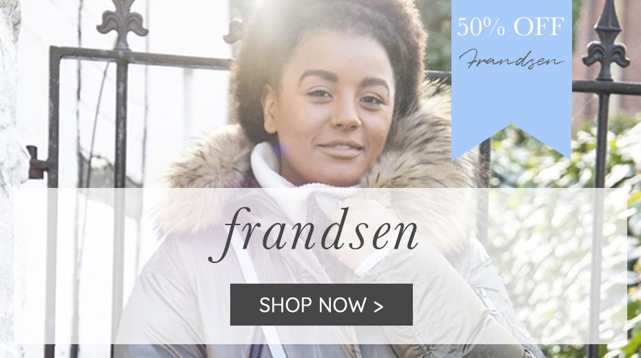 08-01 Frandsen