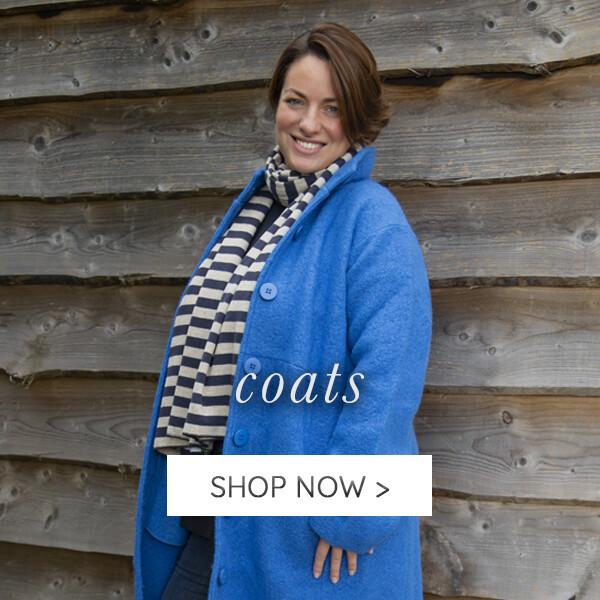 14-09 Coats