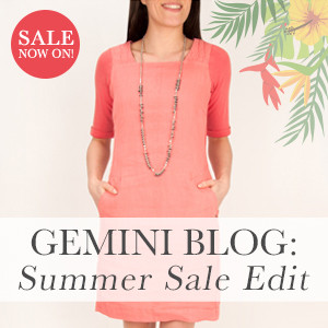 PROMO 7 Blog Summer Sale Edit 20-06