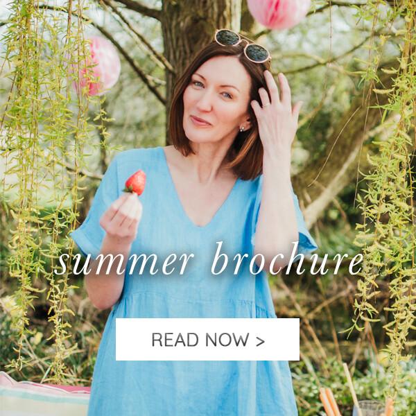 10-05 Summer Brochure