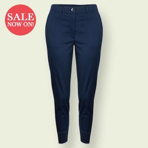 PROMO 5 Sale Trousers 20-06