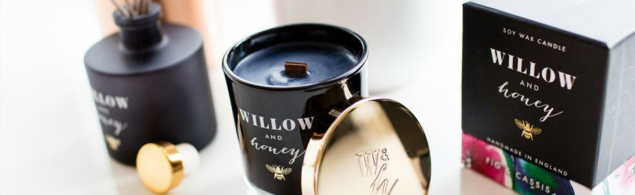 Willow & Honey