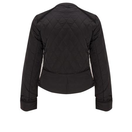 InWear Fenoma Coat - Black