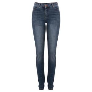 InWear Pen-Oppic Cotton Jean