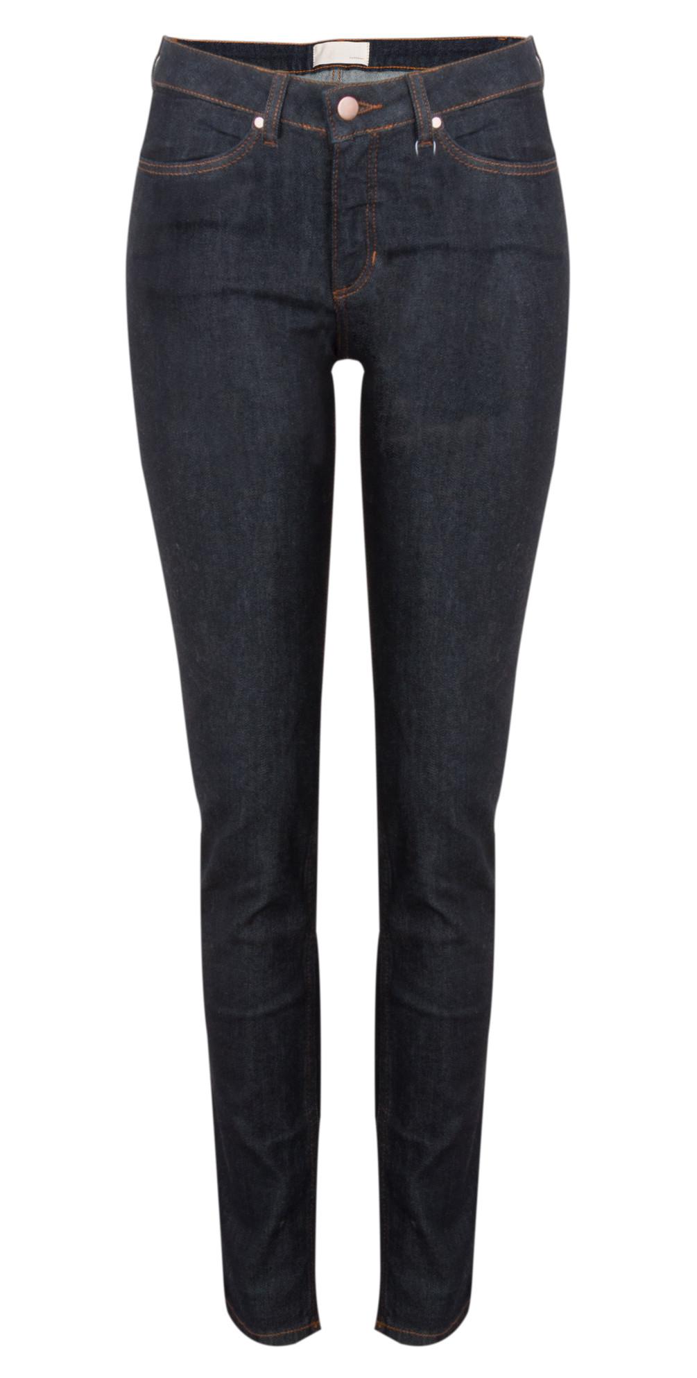 Slimcity Cotton Jeans main image