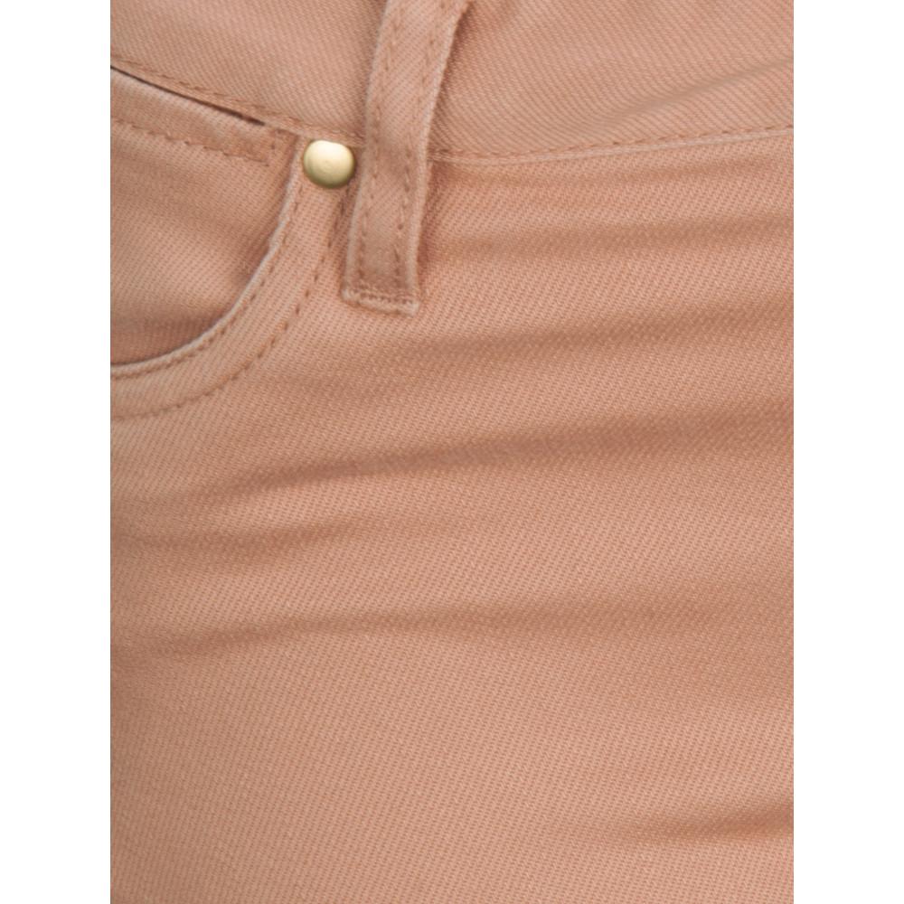 InWear Slimcity Cotton Jeans 5T6-PaleBlush