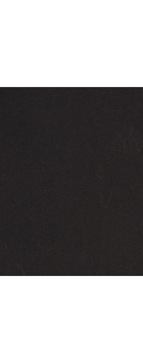 Lauren Vidal Vogue Dress Black