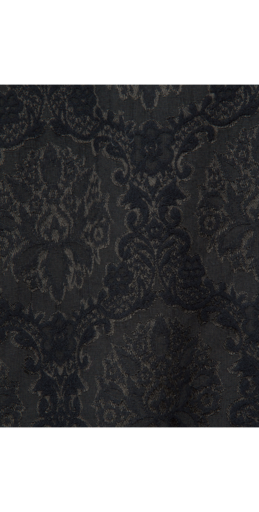 Fancy Jacquard Dress main image