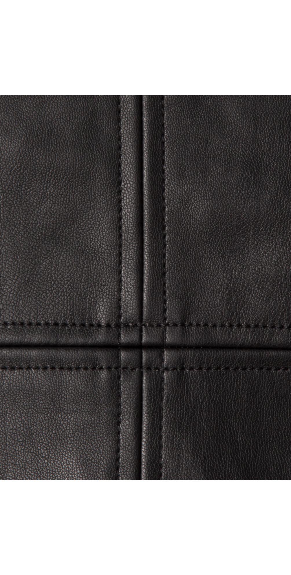 Rapture Seam Detail Skirt main image