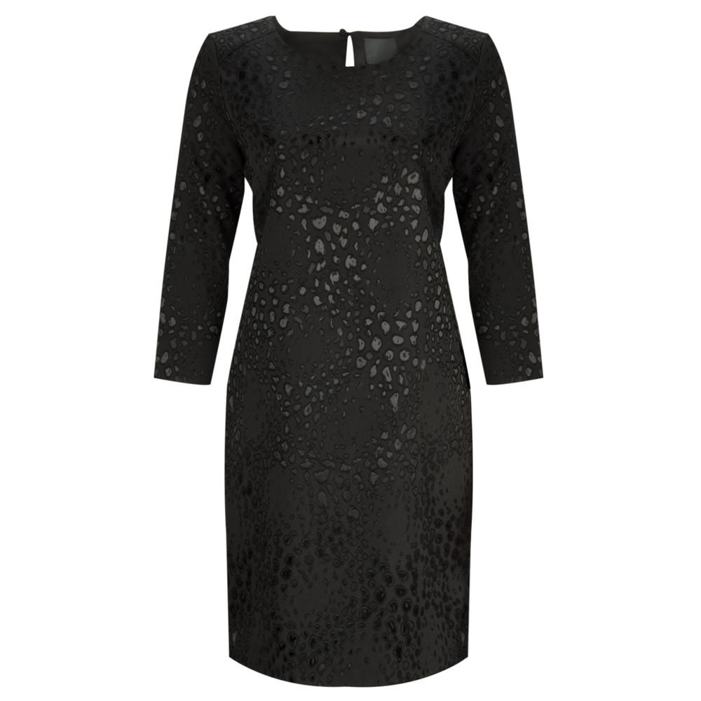 InWear Sancilla Dress Black
