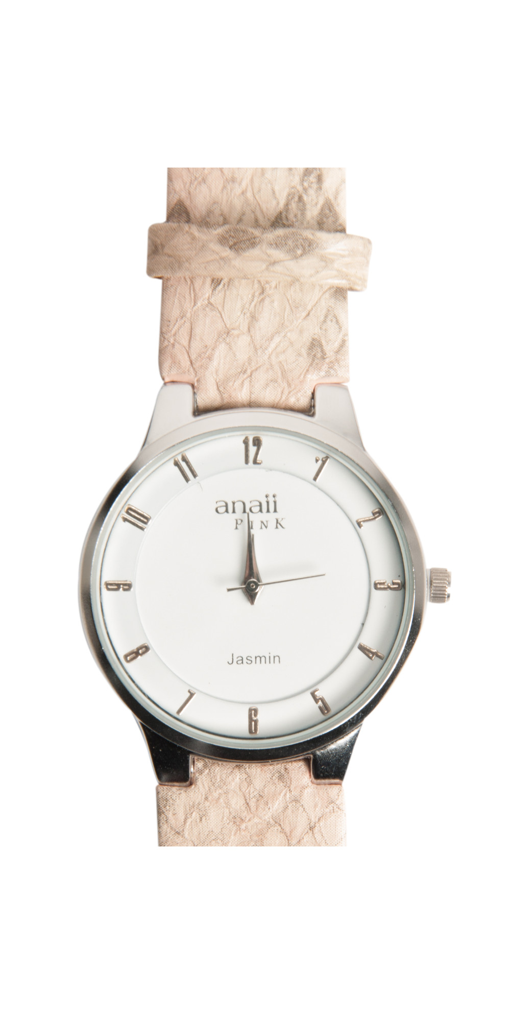 Jasmin Midi Dial Watch main image