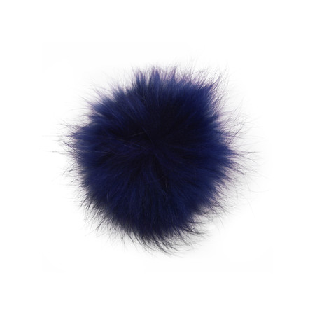 Bobbl Big Bobbl - Blue