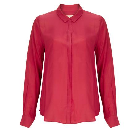 InWear Mantylo Shirt - Pink