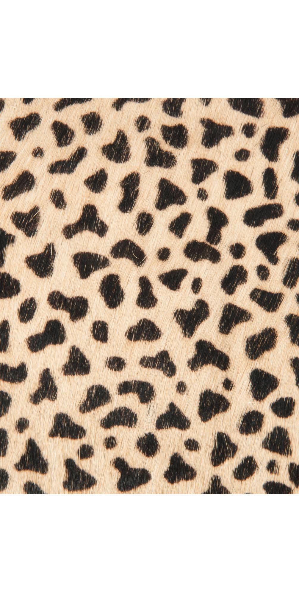 L-Dea Hair Small Bag main image