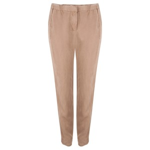 Eseoese NEW - James Trouser