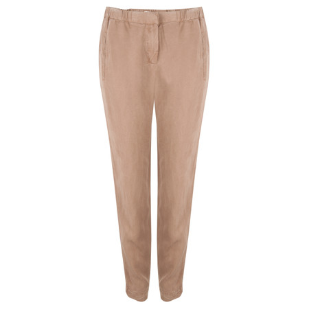 Eseoese James Trouser - Pink