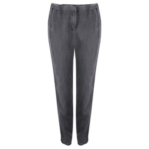Eseoese James Trouser
