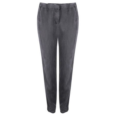 Eseoese James Trouser - Grey