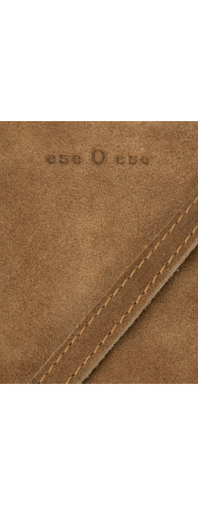 Eseoese NEW - Band Valeria Bag Camel