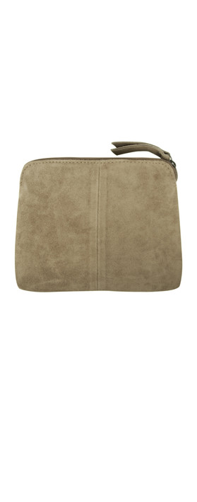 Eseoese NEW - Band Valeria Bag Topo Pewter