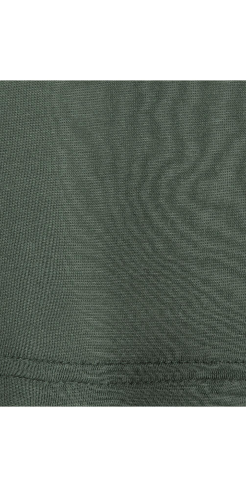 NEW - Leto Tetragoni Short Blouse main image