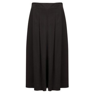 Great Plains Night and Day Culottes