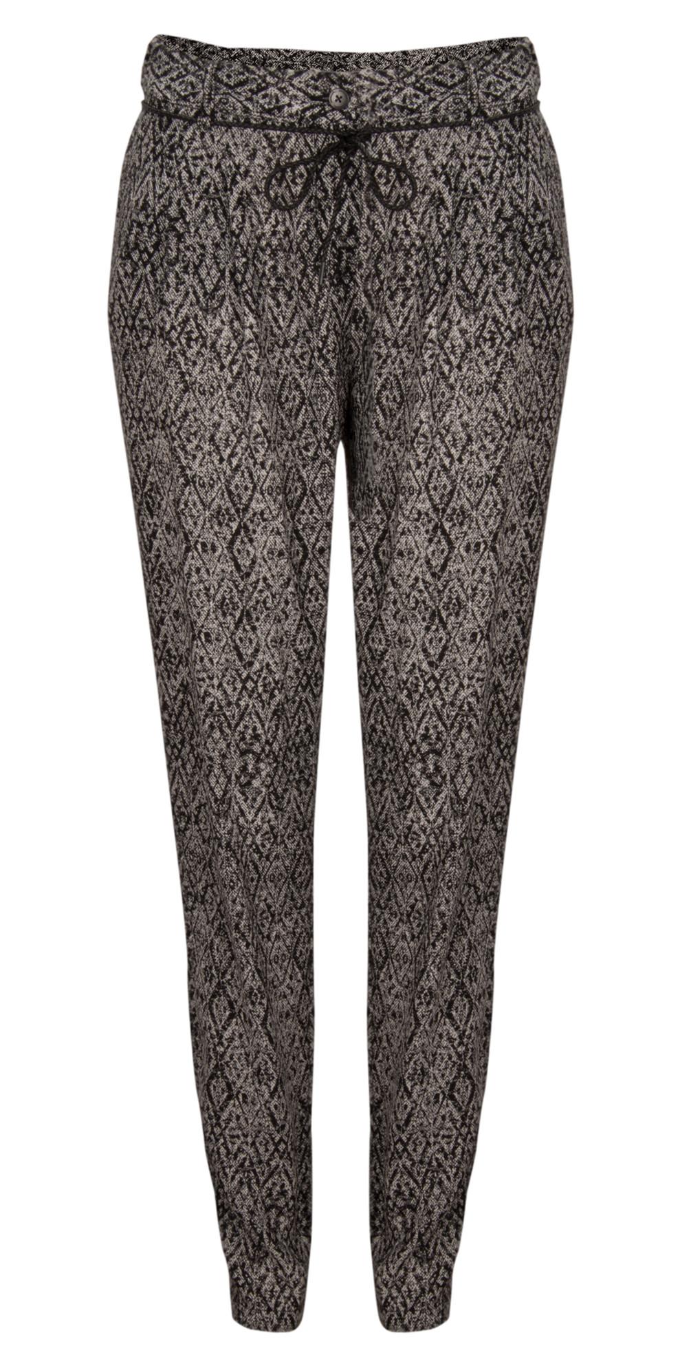 Tweed Argiles Pants main image