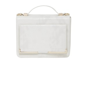 French Connection Ines Cross Body Bag