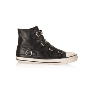 Ash Virgin Trainer Shoe