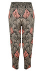 NEW - Panni Trousers additional image