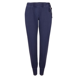 Sandwich Clothing Sienna French Terry Pants