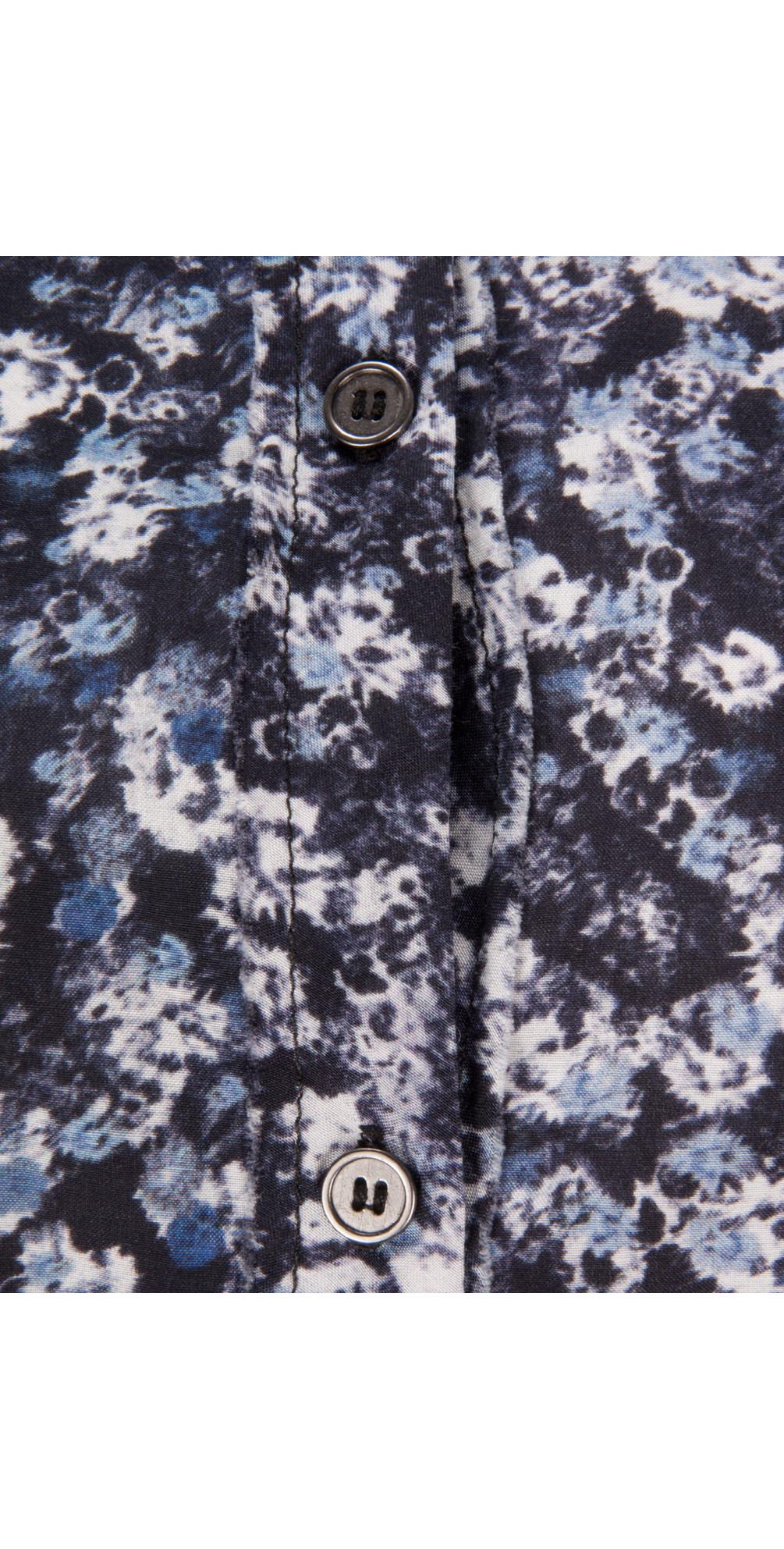 Leona Shirt main image