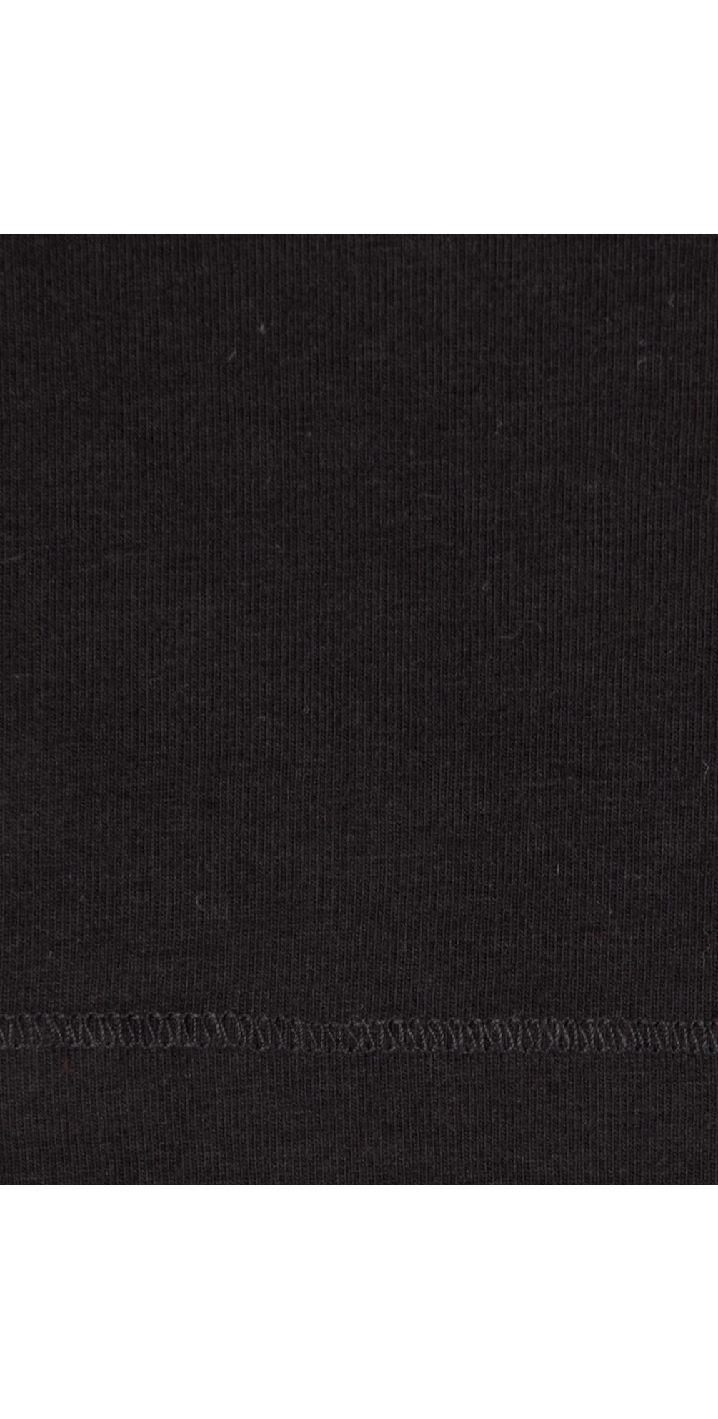 Essential Three Quarter Sleeve T-shirt main image