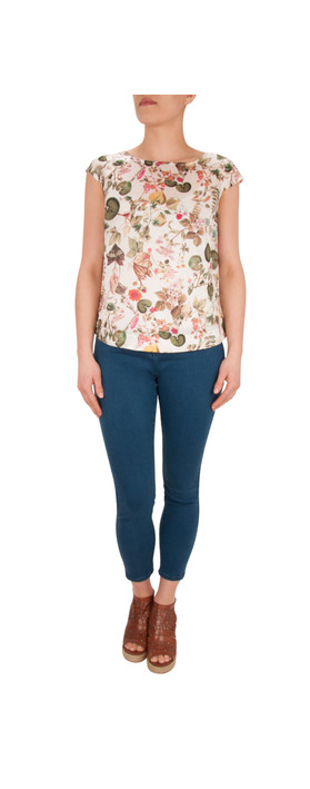 Avoca Horti Top Multi