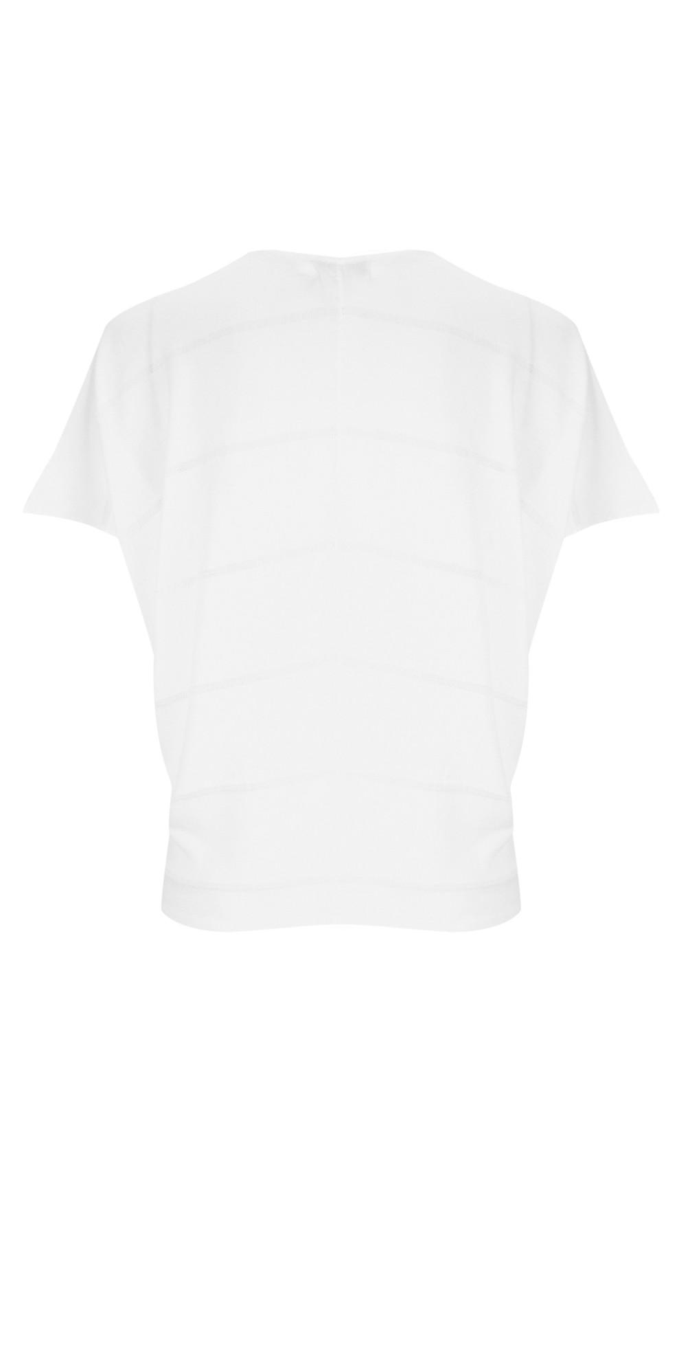 Pure Cotton Pullover main image