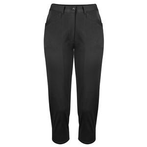Masai Clothing Paca Slim Trouser
