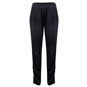 Sandwich Clothing Sienna Garment Wash Pants