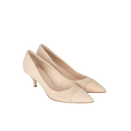 gemini footwear heels free uk delivery. Black Bedroom Furniture Sets. Home Design Ideas