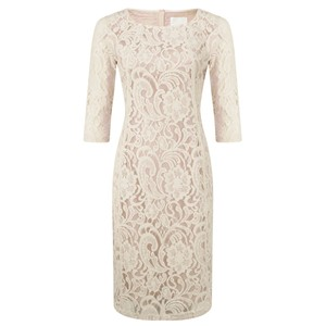InWear Patrice Dress