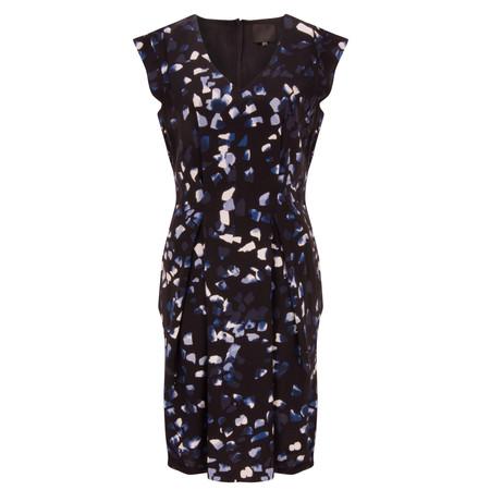 InWear Molmeas Dress - Black