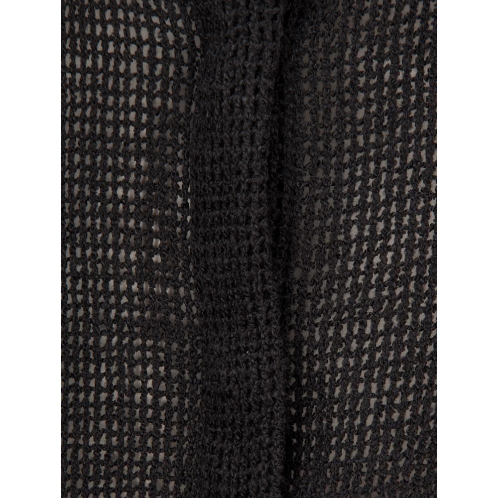 Masai Clothing Jayla Jacket Black